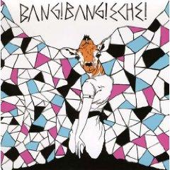 bang_bang_eche_