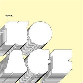 noage_