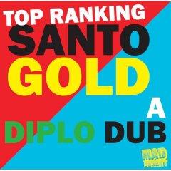 santogold_diplo_