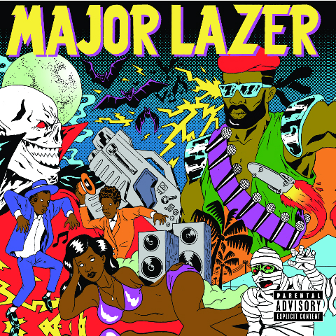 major_lazer-guns