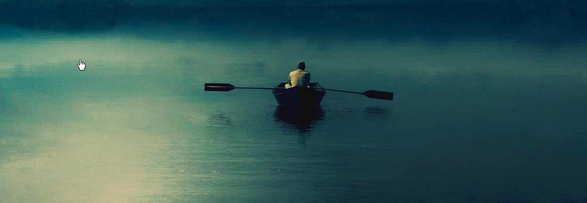 lil boat